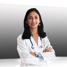 Dr Anita Bhat Concord Weight Loss Clinic And Allergy Center