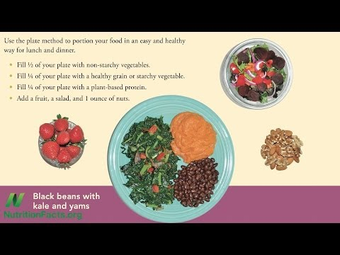Concord Weight Loss Clinic Concord Weight Loss Clinic